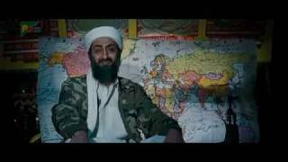 Download Tere Bin Laden - Habibi Josh Bush Speech Scene Video