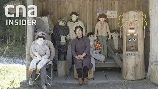 Download Is Japan A Dying Country? Video