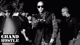 Download T.I. - I Can't Help It ft. Rocko Video