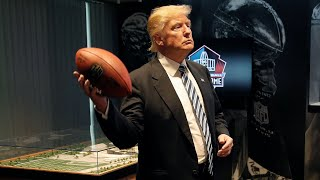Download NFL Protests: Manipulation of the MeatHeads? Video