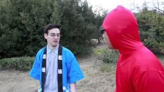 Download FILTHY FRANK CHIN CHIN SACRIFICE Video