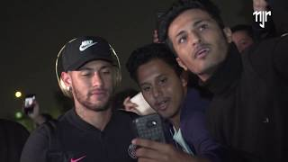 Download Neymar Jr's Week #21 Video