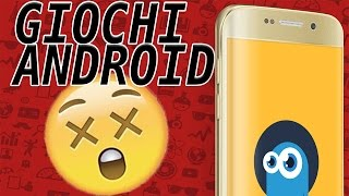Download MIGLIORI GIOCHI ANDROID DIFFICILI | 2017 Video