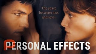 Download Personal Effects (Full Movie) Drama | Michelle Pfeiffer, Ashton Kutcher Video