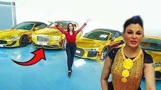 Download اغنى 5 اشخاص في دبي شاهد حجم ثرواتهم الهائلة ..!! Video