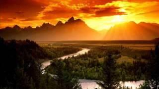 Download Michael Combs - Beulah land Video
