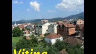 Download Facebook Kosovska Vitina 38257-Kale Video