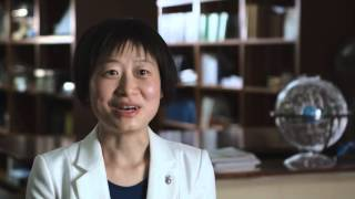Download UCLA Department of Physics & Astronomy Video