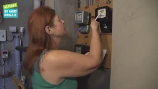 Download Comment économiser jusqu'à 200€ d'électricité ? Video