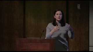 Download How ISIS Built the Machinery of Terror - Rukmini Callimachi Video