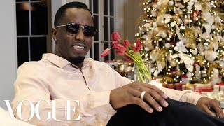 "Download 73 Questions With Sean ""Diddy"" Combs 