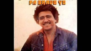Download Pa' Bravo Yo Justo Betancourt Video