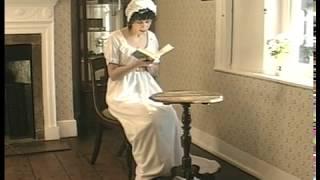 Download Jane Austen's Works - Documentary (1997) Video