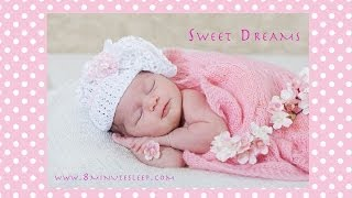 Download BABY SLEEP MIRACLE | Pink Noise Calms Crying Baby, Colic Video