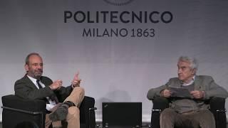 Download Arte e Scienza (G. Giorello con P. Secchi) Video