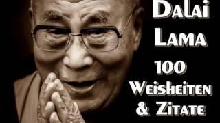 Download Dalai Lama Weisheiten: Liebe ohne Anhaften Video