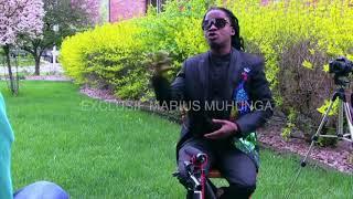 Download Sankara dekunta azo beta lisolo ndenge Ferre Gola akota wenge Video
