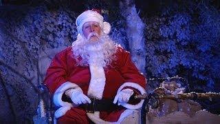 Download Christkind vs. Weihnachtsmann - Wolfgang und Anneliese Video