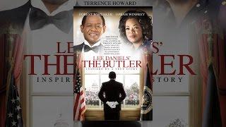 Download Lee Daniels' The Butler Video