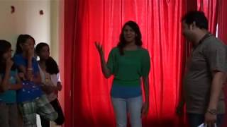 Download Online Acting Classes INDIA's No1, Now Learn at Home,Whatsapp your details,Rajat Roy, +91-8981812014 Video