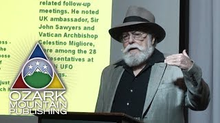Download Jim Marrs: Remote Viewing Aliens Video