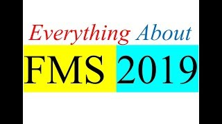 Download Admission FMS Delhi | Important Dates | Selection Criteria | CutOff | Placements Video