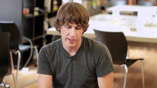 Download Foundation 10 // Dennis Crowley Video