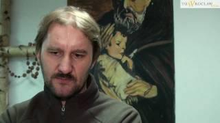 Download Schronisko dla bezdomnych im św. Brata Alberta we Wrocławiu Video