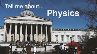 Download Tell me about Physics Video