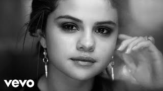 Download Selena Gomez - The Heart Wants What It Wants Video