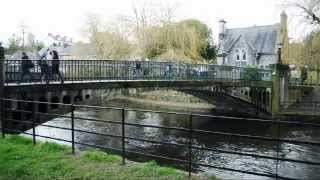 Download University College Cork : My Life as an UCC Student Video