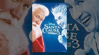 Download Santa Clause 3: The Escape Clause Video