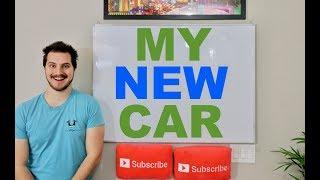 Download My New 2018 Alfa Romeo Stelvio! What I paid Revealed.. Video
