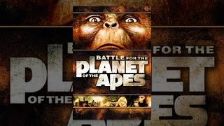 Download Battle for the Planet of the Apes Video