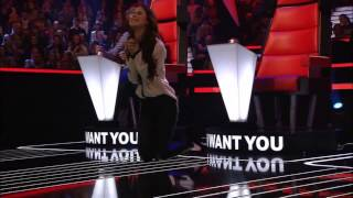 Download Lena's Best Moments On The Voice Kids Video