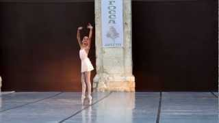 Download 7° concorso internazionale di danza Sicilia Barocca 2012 -Modica (Italia), prod. ARTEM Video