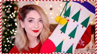 Download Gifts & Stocking Fillers Under £20 | Zoella Video