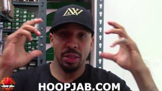 Download Andre Ward Comes To Canelo Alvarez's Defense Over GGG Situation ″CANELO DOESN'T OWE US ANYTHING!″ Video