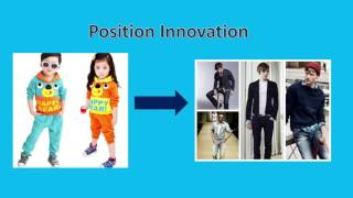 Download The 4ps of Innovation Video