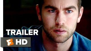 Download Eloise Official Trailer 1 (2016) - Chace Crawford Movie Video