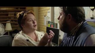 Download The BBQ Movie - Exclusive Clip Video
