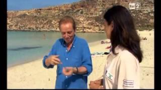 Download Elena a Sereno Variabile Video