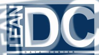 Download LeanDC Video