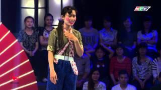 Download Thách Thức Danh Hài Tập 9 (10/6/2015) - Full HD Video