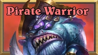 Download Pirate Warrior: Patches and his Crew Video