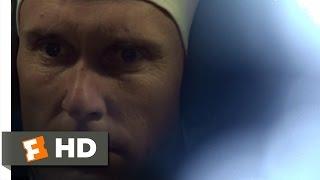 Download THX 1138 (2/10) Movie CLIP - Prevent Accidents (1971) HD Video