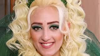 Download Raziye ile Gunay Barismak 1ci bolum Video