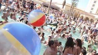 Download I'm Shmacked - University of Arizona (Pool Party Season 2013) Video