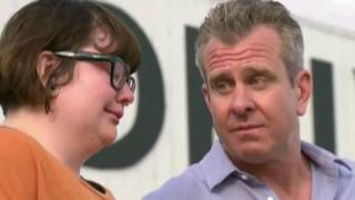 Download Canada's worst driver S12E02 Video