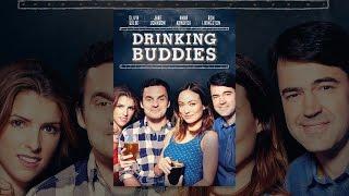 Download Drinking Buddies Video